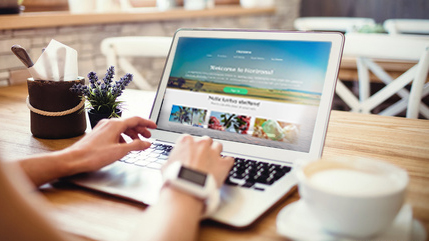 Image result for How To Find The Right Web Designer For Your Web Development Project?
